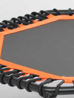 trampoline-world-jumping-img006