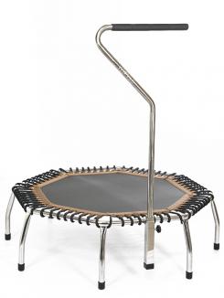 trampoline_spider_005b