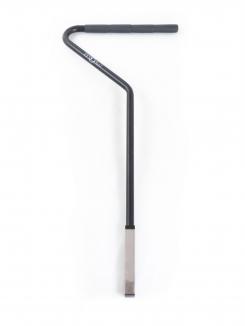 handrail_black